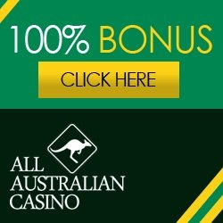 online casino welcome bonus q gaming