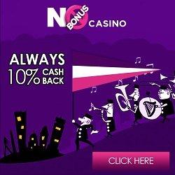 casino online with free bonus no deposit angler online