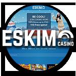 Eskimo plaatje