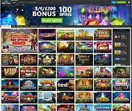 Polder Casino Speel Nu