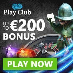 Polder Casino Mobiel