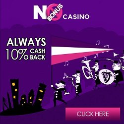 play casino with paysafecard